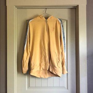 PINK Brand Sweatshirt